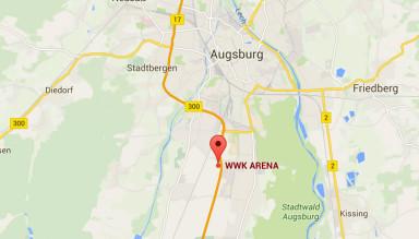anfahrt-google-maps-thumbnail